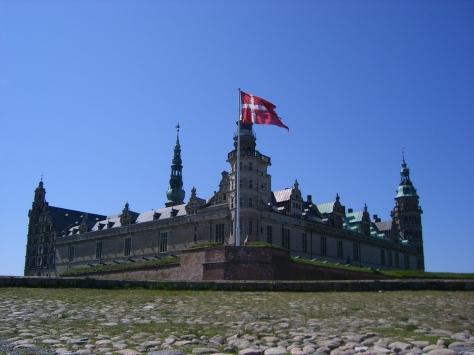 2007-05-Lyngby 004