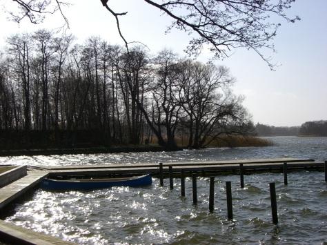Lyngby-2007-04 004