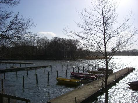 Lyngby-2007-04 009