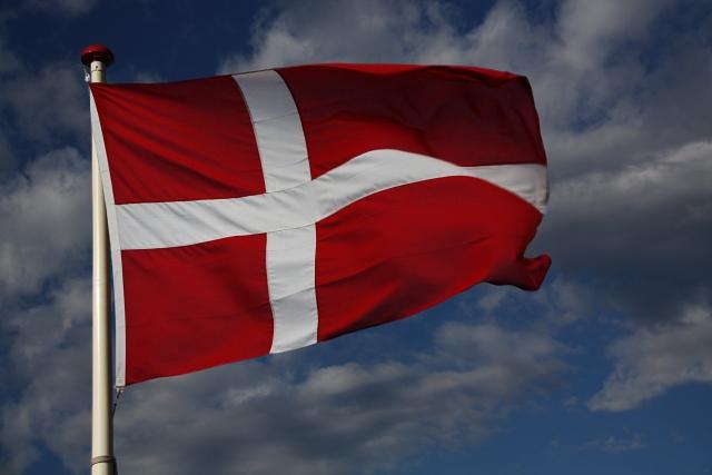 10 (weitere) untrügliche Anzeichen, dass Du Dich in Dänemark befindest! – Teil 4 –