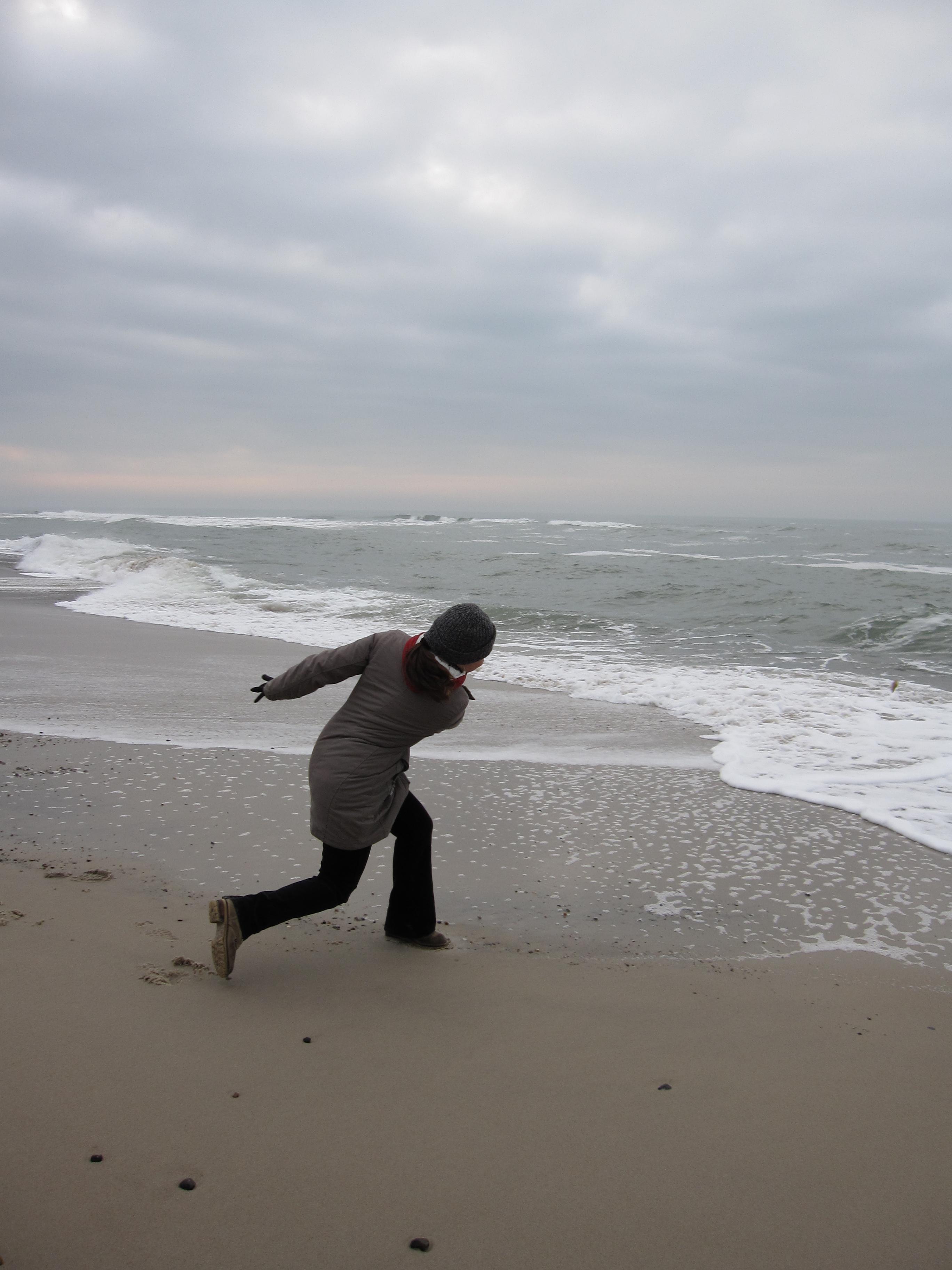 Mary´s Dänemark-Auswander-Blog