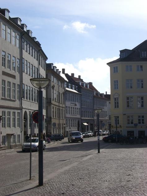 WM-Berlin 062