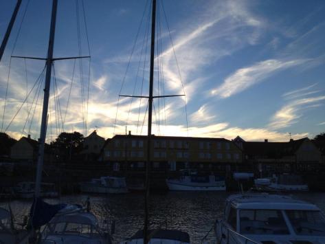 Bornholm11