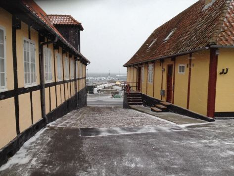 Bornholm2