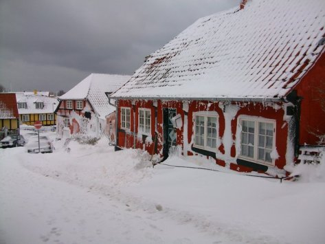 Bornholm31