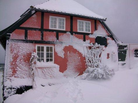 Bornholm32