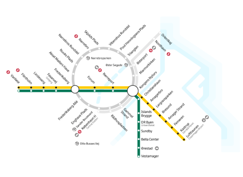 2014-03-Metro-Cityring