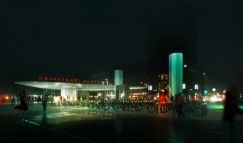 2014-03-Nörreport