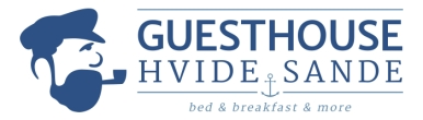 guesthouse-logo-blau