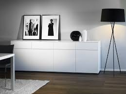 Wohndesign1