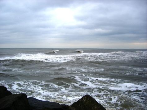 2009-11-Westküste-Sommerhaus 014