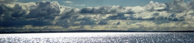 Isefjord, Seeland, Dänemark