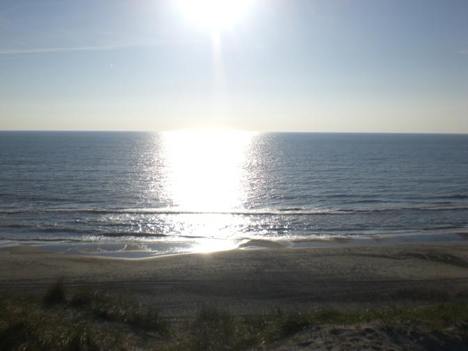 Ein Wochenende in Hvide Sande: Fazit