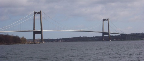 Little_Belt_Bridge2