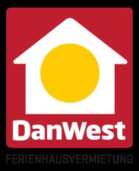 logo_german_2000px