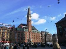 2007-03-Kopenhagen2