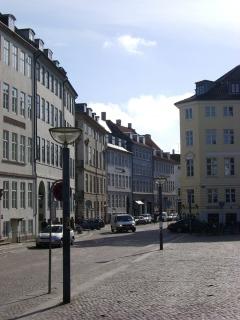 2007-03-Kopenhagen3