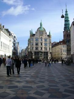2007-03-Kopenhagen5