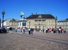 2008-05-Kopenhagen-Besuch 073