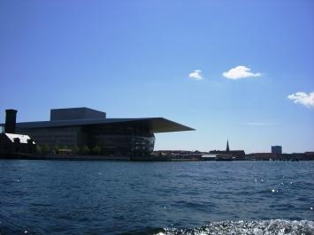 2008-05-Kopenhagen-Besuch 088