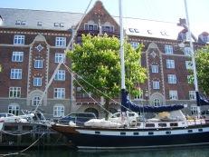 2008-05-Kopenhagen-Besuch 097