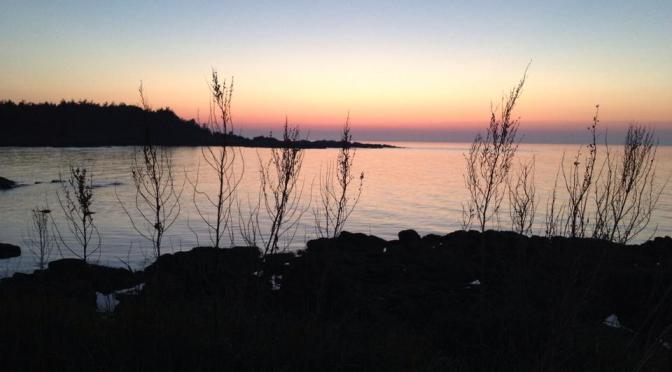 Bornholm – Impressionen Teil 4