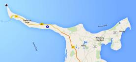 Karte-Seelands-Odde-2