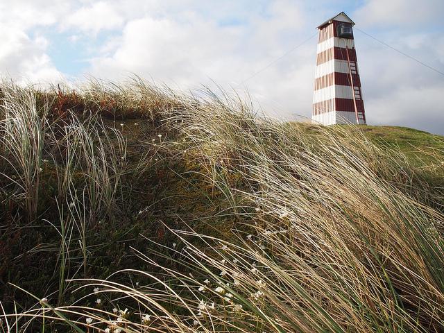 Leben und Arbeiten in Dänemark – auf Auswandern2