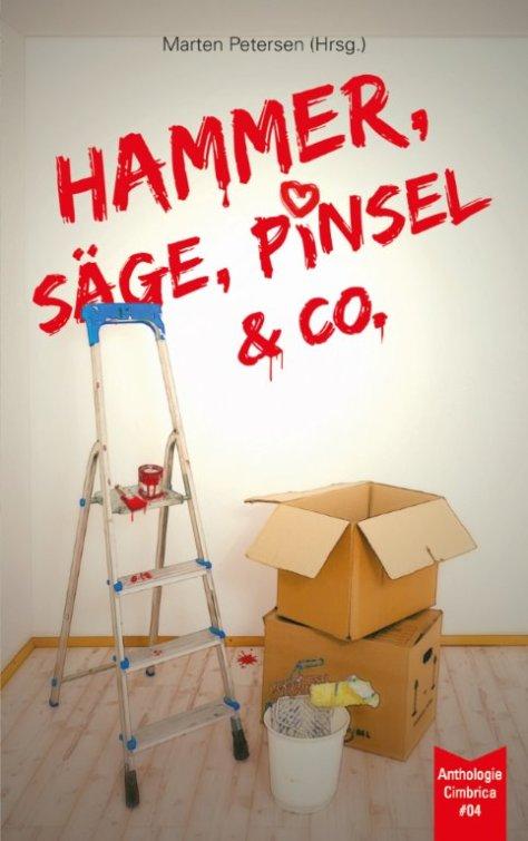 Cover Hammer Säge Pinsel U1 (2)
