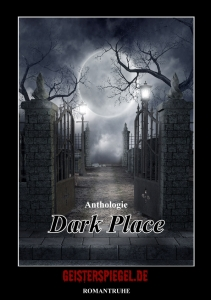 Cover_Anthologie_Dark_Place_front
