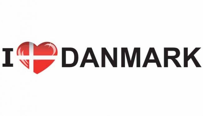 111 Gründe, Dänemark zu lieben – Welcher darf auf keinen Fall fehlen?