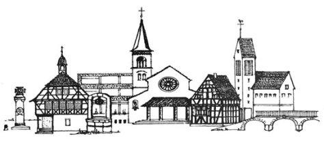 Einhausen2