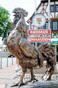 Einhausen3