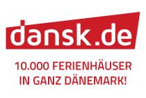 dansk.de -  Ferienhäuser in Dänemark