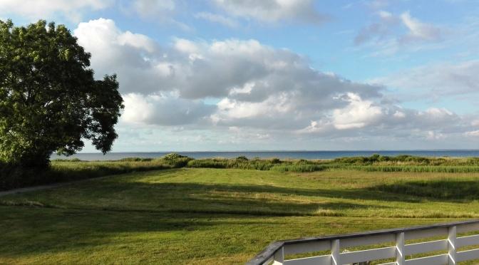 Lavensby, Insel Als, Dänemark: Unser perfektes Ferienhaus