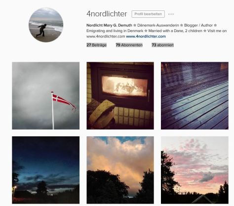 Instagram-Profil-1