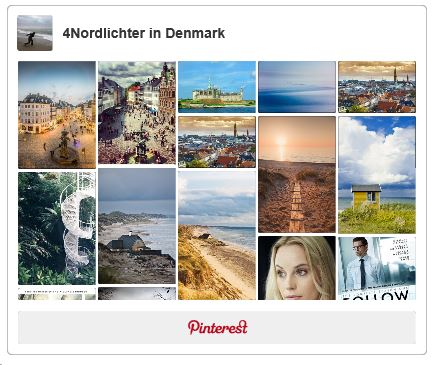 Pinterest-Profil1