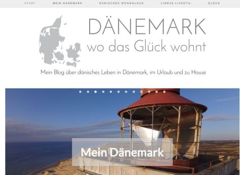 blog1-dk-wodasglueckwohnt