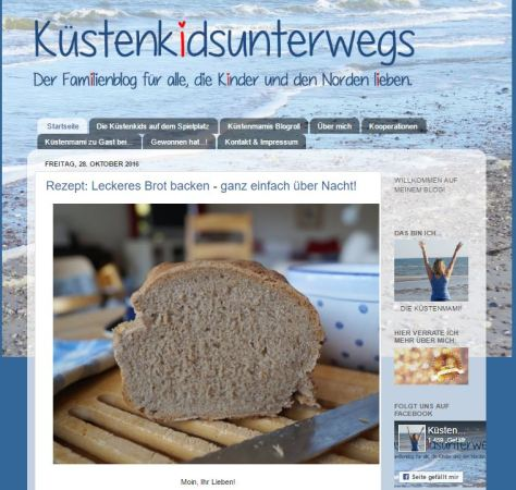 blog3-kuestenkids-unterwegs