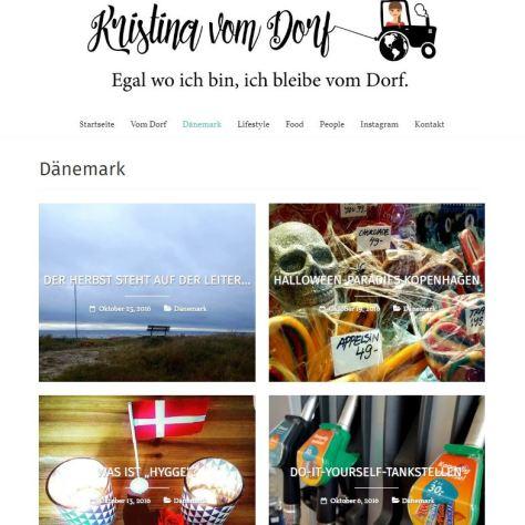 blog4-kristinavomdorf