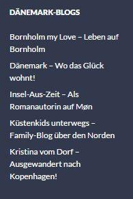 dk-blogs